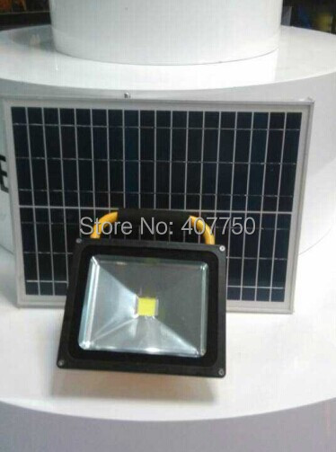 free shipping to Europe solar power 20W led wall lamp with body sensor led spot light for corridors