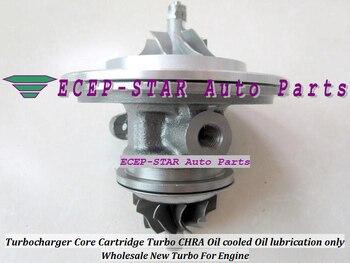 خرطوشة توربو CHRA Core K03 53039700003 53039880003 For Audi 80 For سيات قرطبة توليدو إيبيزا 2 VW Golf 3 جيتا فينتو AAZ 1.9L