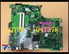 Wholesale V000138390 for L300 motherboard 6050A2170401-MB-A03 6050A2170401 100% Work Perfect