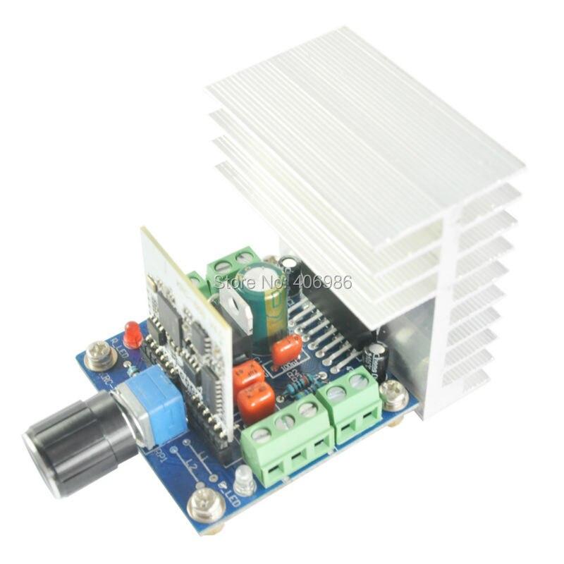 DS3234 Digital clock Ultra-precision clock module Arduino ATF
