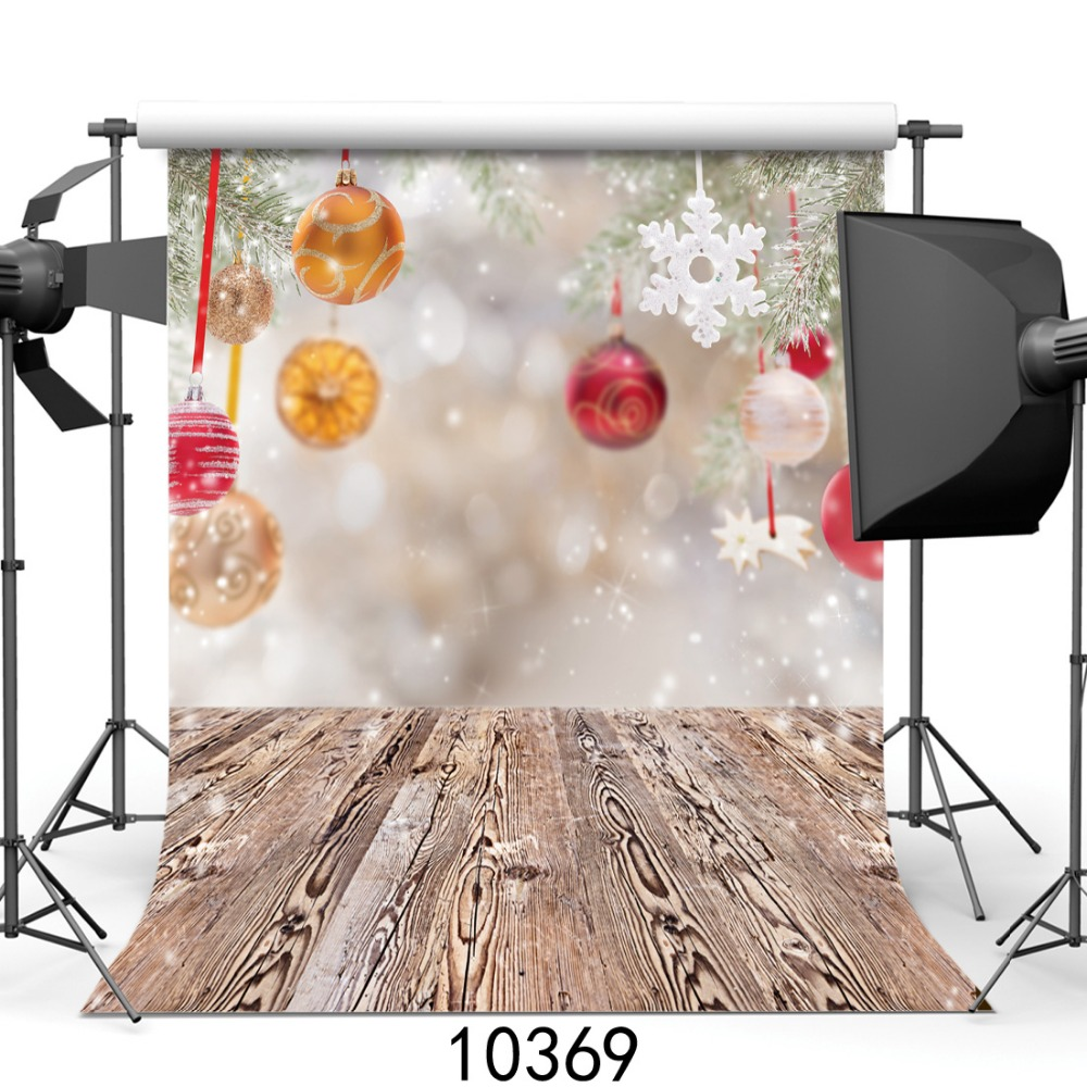 New Christmas ball photo background Photography backdrops Backgrounds for photo studio Vinyl backdrops for photography	SJOLOON free shipping dhl ems s40 new camera monopod tripod shooting stabilizer for canon 5d3 60d 750d for nikon d90 d850 gopro