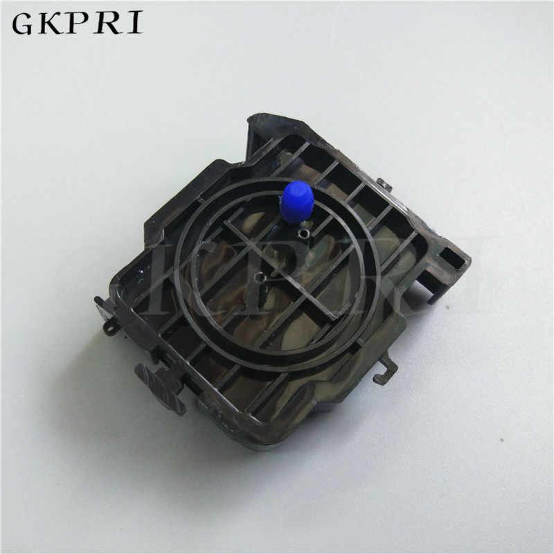 F189010 untuk Epson DX7 Cap TOP/Mimaki JV34 TS34 JV300 Roland RA640 VS640 Mutoh VJ 1618 1624 1638 Capping stasiun