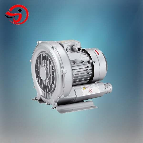 JQT 370W Electric High Pressure Mini Air Blower