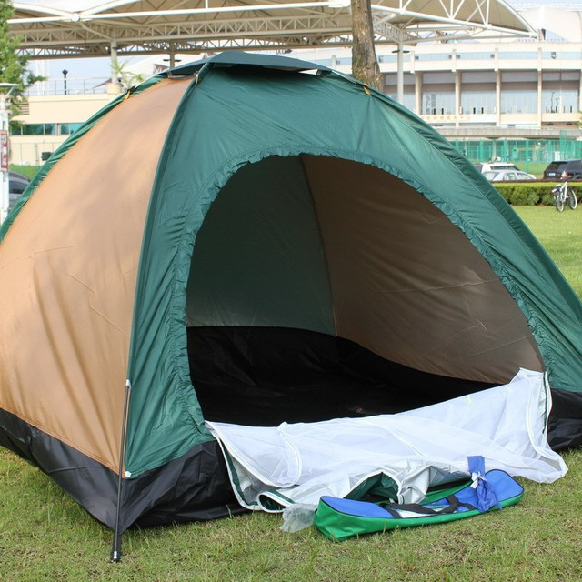 Cleye 200*200*135 см Best 3 человек портативный палатка свет горных лагерей Bivy Кемпинг Outlet Сверхлегкий кемпинги сумки Tenten