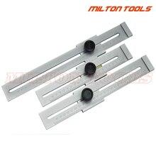 0-200 мм 0-250 мм 0-300 мм промышленный уровень стали маркировочные Инструменты инструменты компоновки маркировочные инструменты