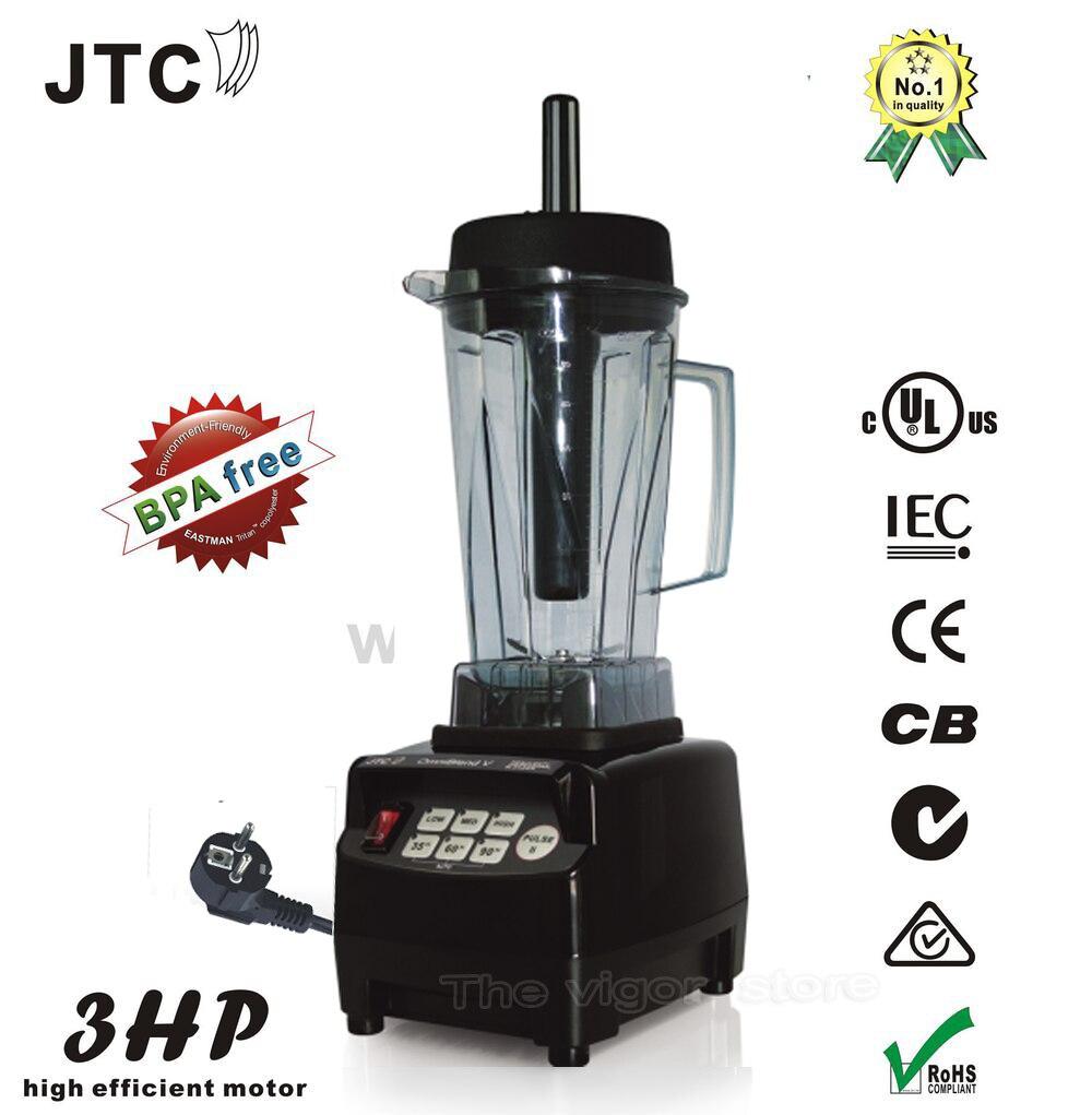 Jtc Kitchen And Bar