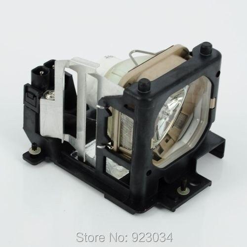 RLC-015  Lamp with housing for Viewsonic PJ502 PJ552 PJ562 180Days Warranty samsung rs 552 nruasl