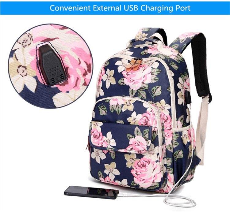 flower backpack (5)