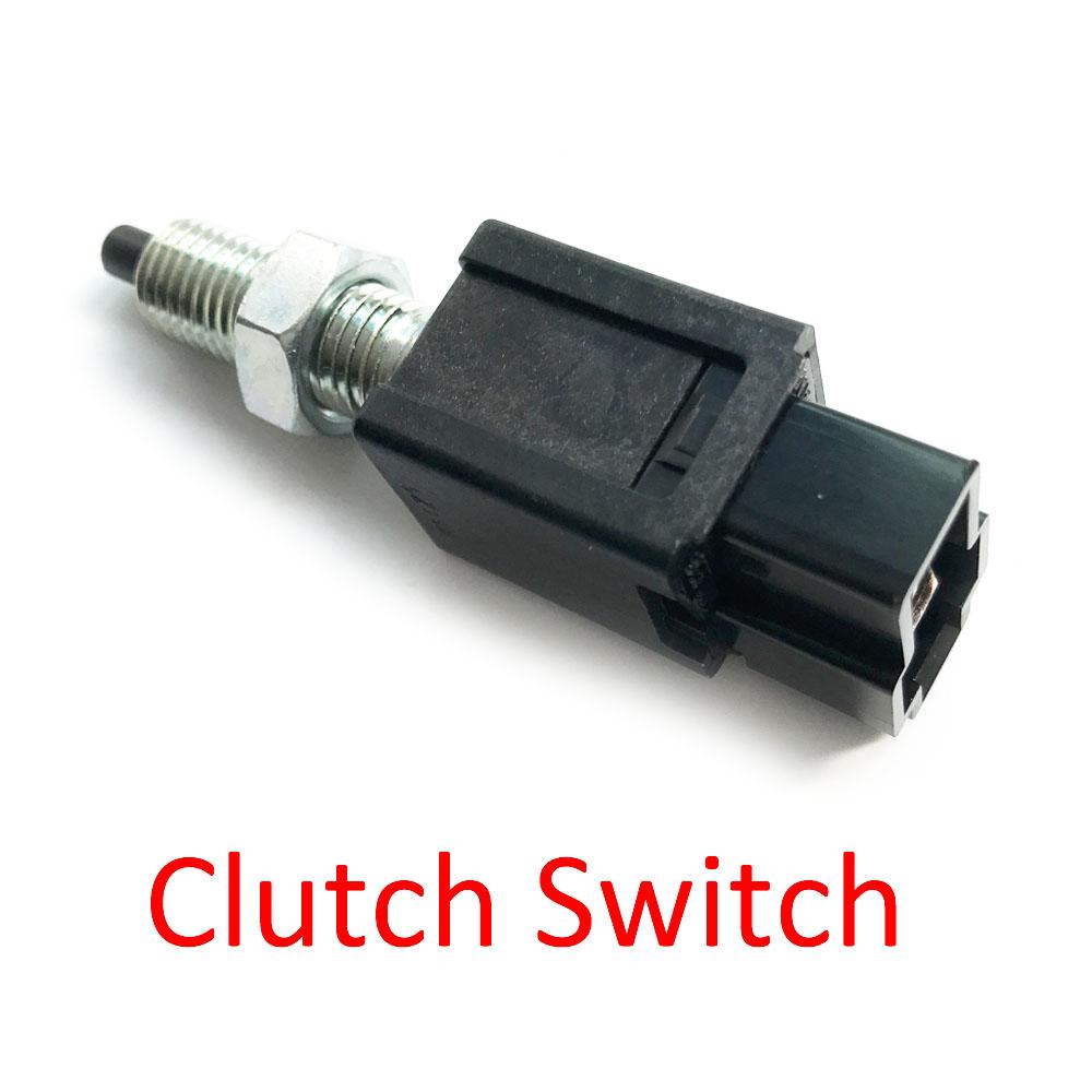 brake switch for Mitsubishi (7)