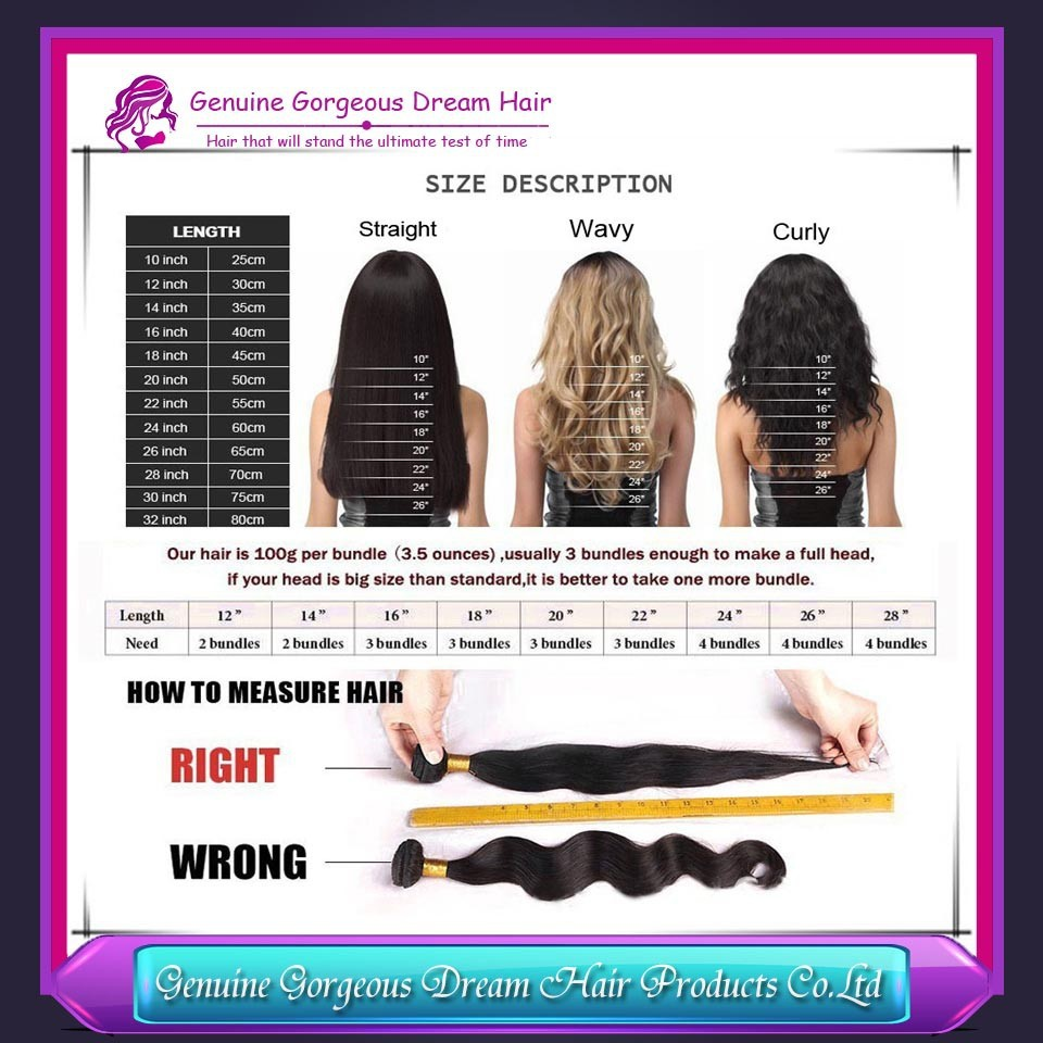 Pink Top Rated Clip In Human Hair Extensions 100 Virgin Human Hair