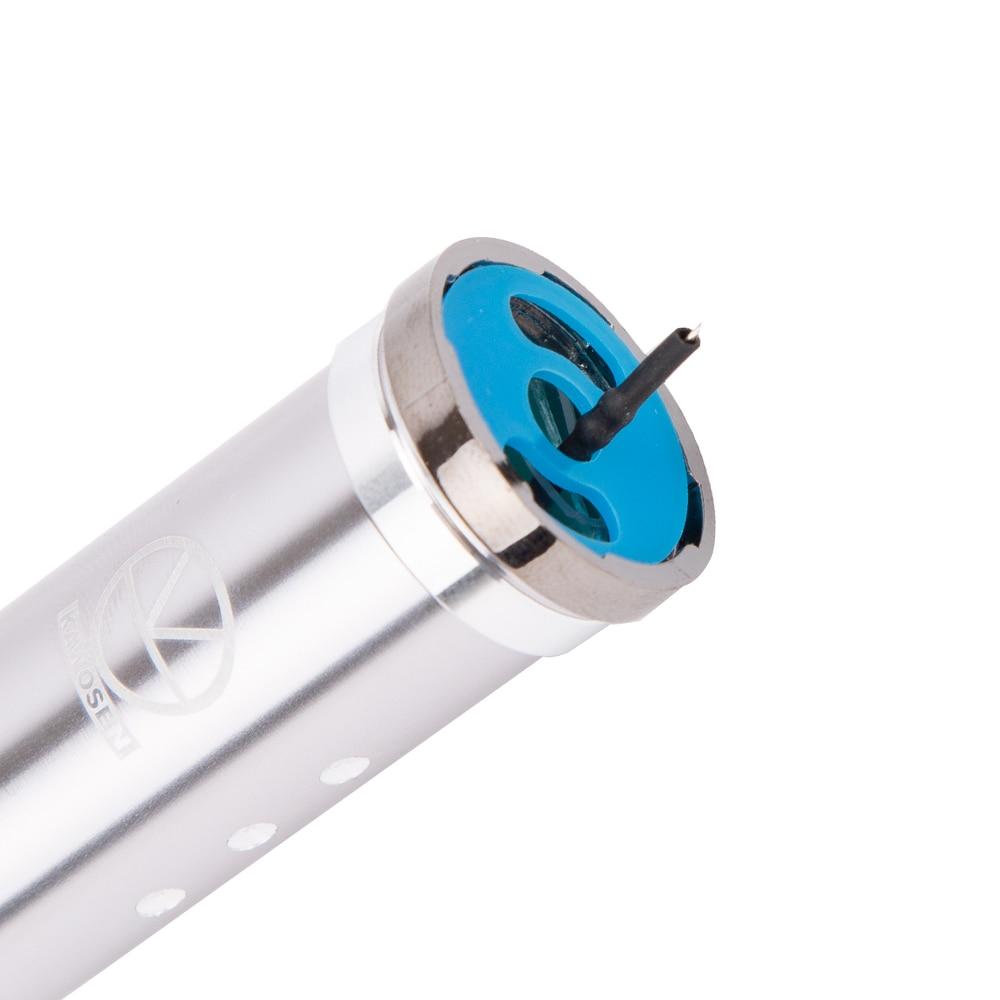 Powerful Car Air Freshener,Purifier Oxygen Bar Ionizer for Universal 12V Car Cigarette Lighter Plug AFO_07