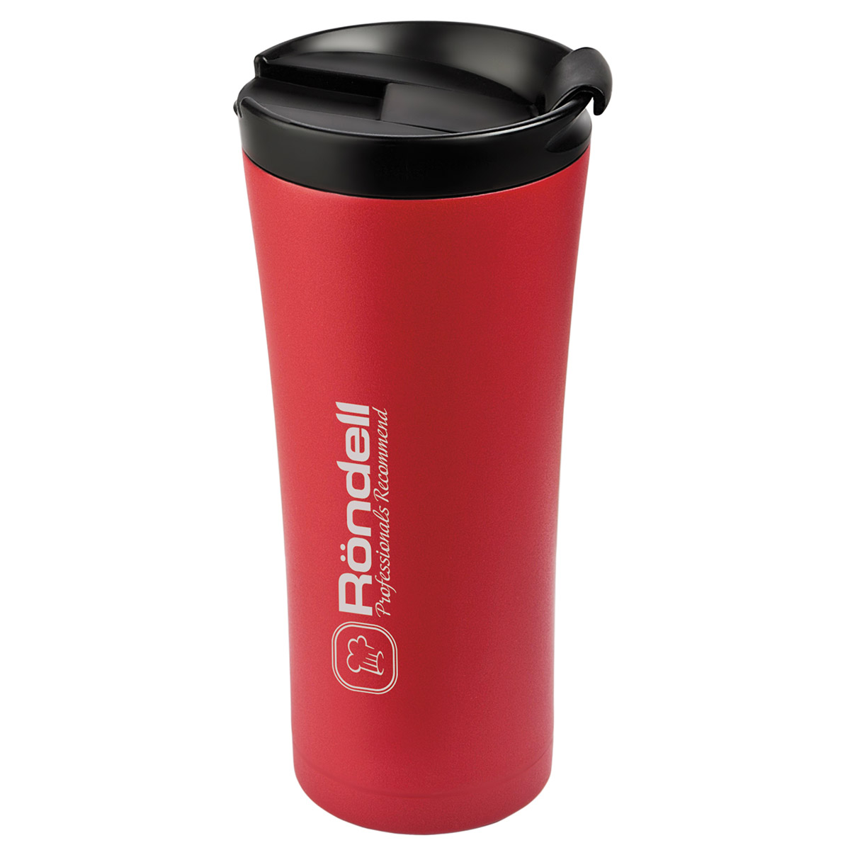 Thermocup RONDELL RDS-230 thermocup rondell inspire 0 4 l rds 497