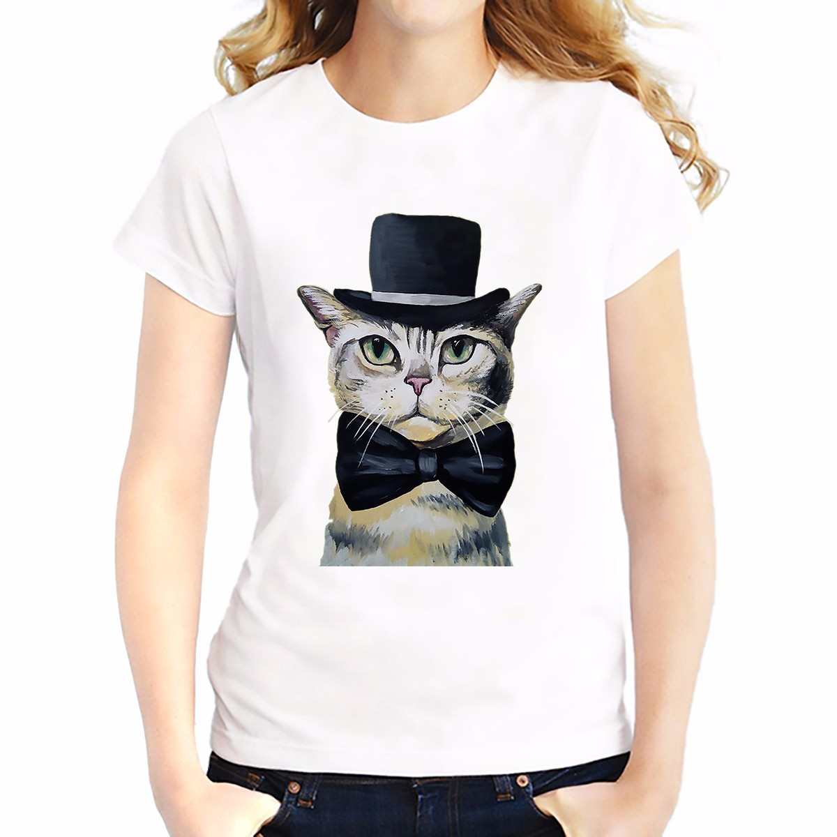 couple t shirt Picture More Detailed Picture about Cute Miss