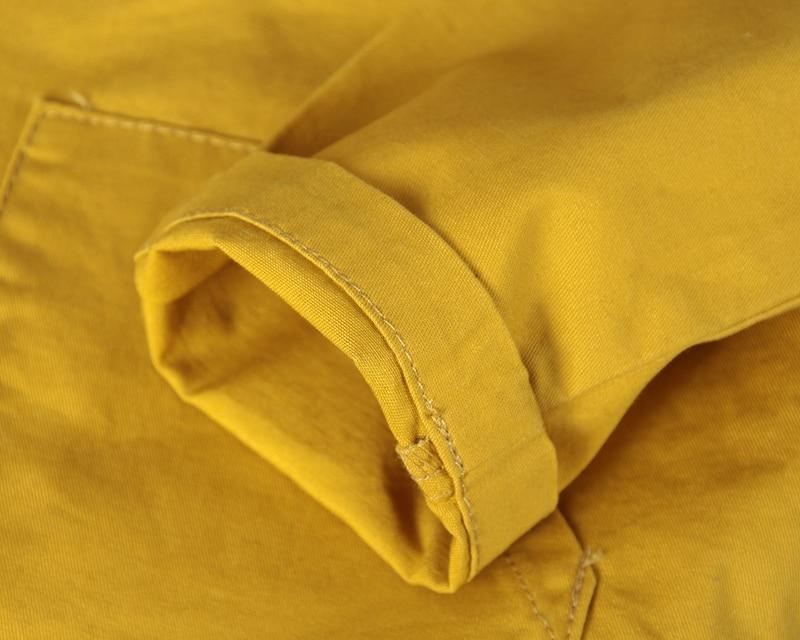 Bebés / niños niños primavera 3 color chaqueta de punto niños - Ropa de ninos - foto 4