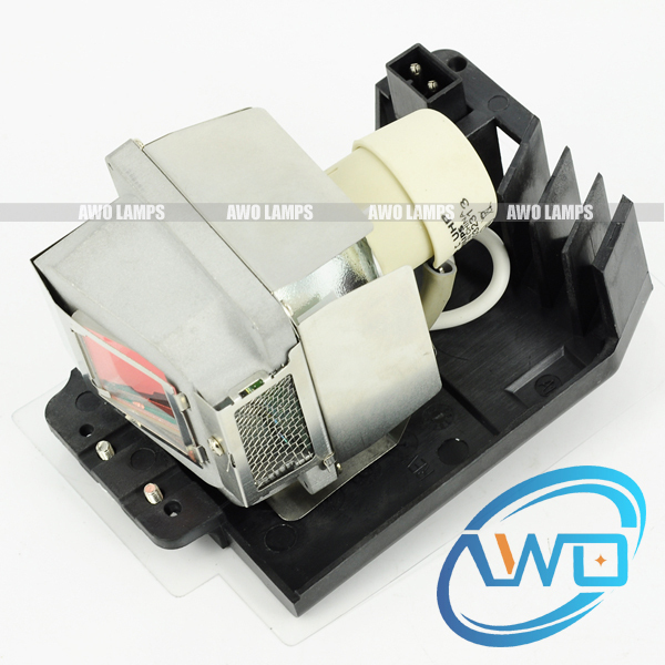 SP-LAMP-045 Original bare lamps with housing for INFOCUS A1300/IN2106/IN2106EP Projector