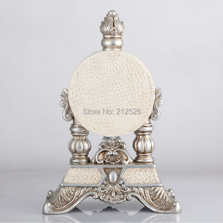 Traditional French Wedding Gifts Choice Image Decoration Ideas