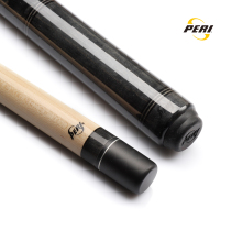 PERI Official Store PERI V10-G 12.75mm Tip Pool Cue Stick Kit Cue Canadian Maple Cue for Professional Billiard Athlete China