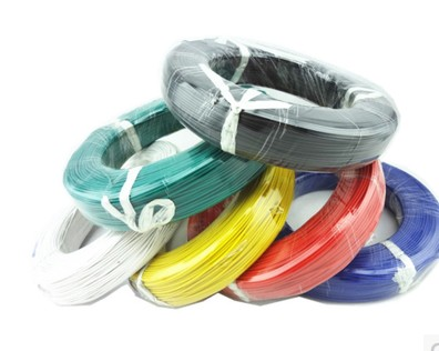 BV0.3 mm square meters tinned Anaerobic pure copper single strand hard wire BV 0.3mm PVC insulated wire AV 0.6 mm Electric cable xlpe insulated steel tape armored pvc pe sheathed pure copper power cable rated voltage 0 6 1kv yjv22 3 120mm2 1 70mm2