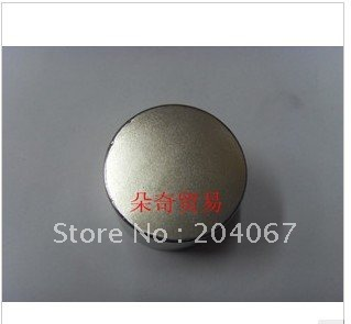 50x10 magnet N35 NdFeB  strong magnet  50*10 permanent magnet strong magnetic products 50mmx10mm 2pcs/lot free shipping 50 10