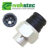 Air Pressure Sensor Switch For MAN TRUCK F2000 TGA TGS TGX TGL TGM 81255140036 81255140032 81255146004 81255146008 3.70014
