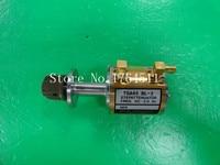 BELLA The Original Japanese Hand Adjustable Step Attenuator TSA45 BL 2 DC 2 0GHZ 0
