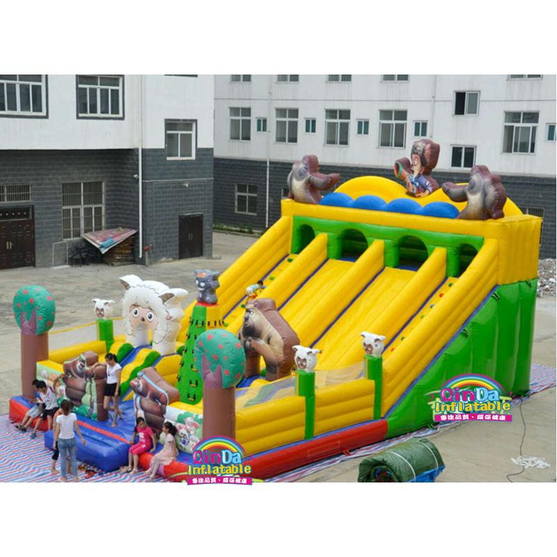 New Designs Inflatable Bouncy Castles Inflatables Jumping Castles, Inflatable Bouncer Castle for Sale china guangzhou manufacturers selling inflatable slides inflatable castles inflatable bouncer chb 29
