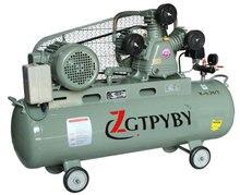 Электрический воздушный компрессор домой компрессора кондиционера ценам сделано в китае