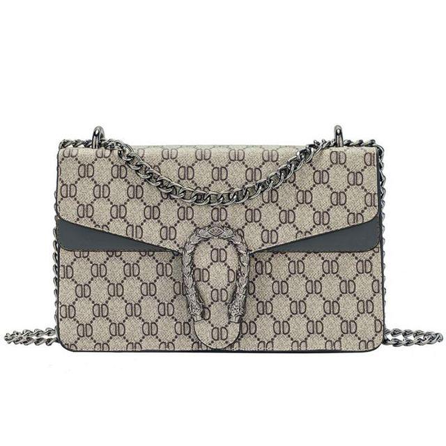 Распродажа! Сумочка известный бренд сумки женские дизайнерские женские сумки  через плечо женская кожаная сумка высокое abe32b6b12b