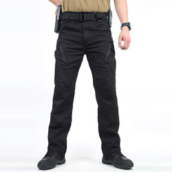 10 pcs ix9 militar tactical cargo combat pants men army train military pants cotton hunter outdoors.jpg 250x250