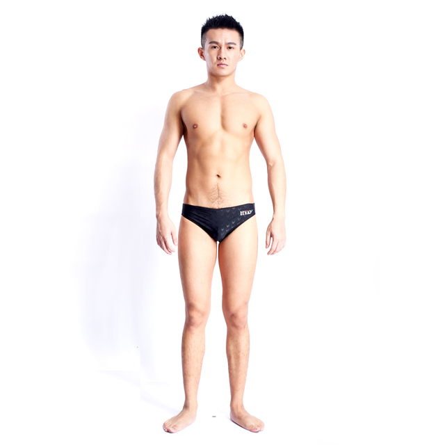 5f795b4b3dc37 Fastskin Sexy Mens Swimwear Quick Dry Men s Swim Briefs Triangle Swimsuit  For Boys Sexy Boardshorts Beach Pants Swim Shorts