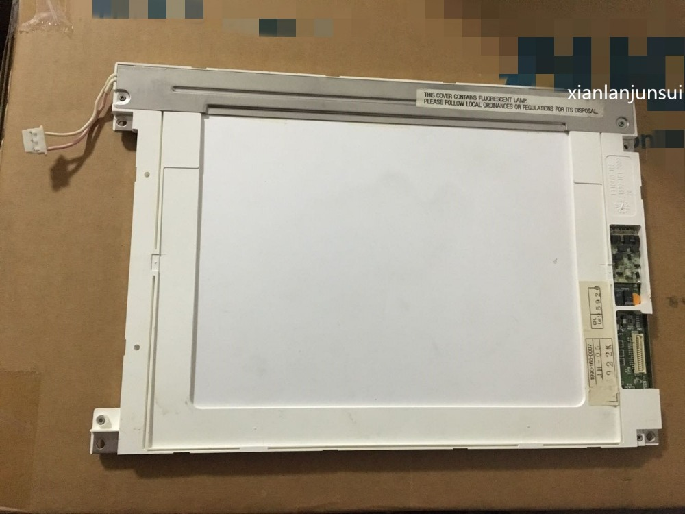 10.4-inch LT104V3-100 LCD screen10.4-inch LT104V3-100 LCD screen