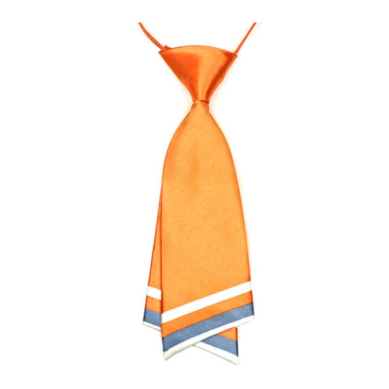 إمرأة موضة فريدة جديد سليم ضيق التعادل الرقبة خواتم عادية السهم نحيل قصيرة ربطة العنق الإكسسوارات