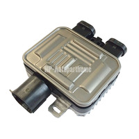 Módulo de Control de ventilador de refrigeración relé ECU para Land Rover Freelander 2 /LR2 Volvo V70 S60 S80 XC70 XC60 940004202 940004303 940004000