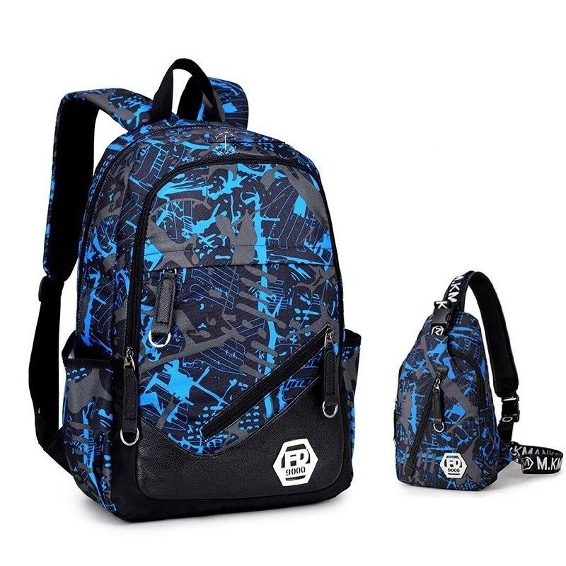 Size M MUMUWU Womens Backpack Multi-Function Travel Backpack Ladies Shoulder Bag Ladies Bag Gray