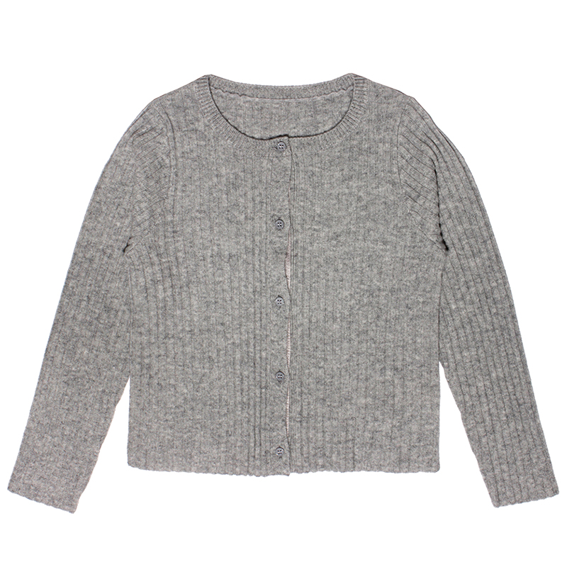 100% cashmere high quality kids girls sweater girls cashmere cardigan red gary cashmere sweater for girls pocket warm gifts girls 100