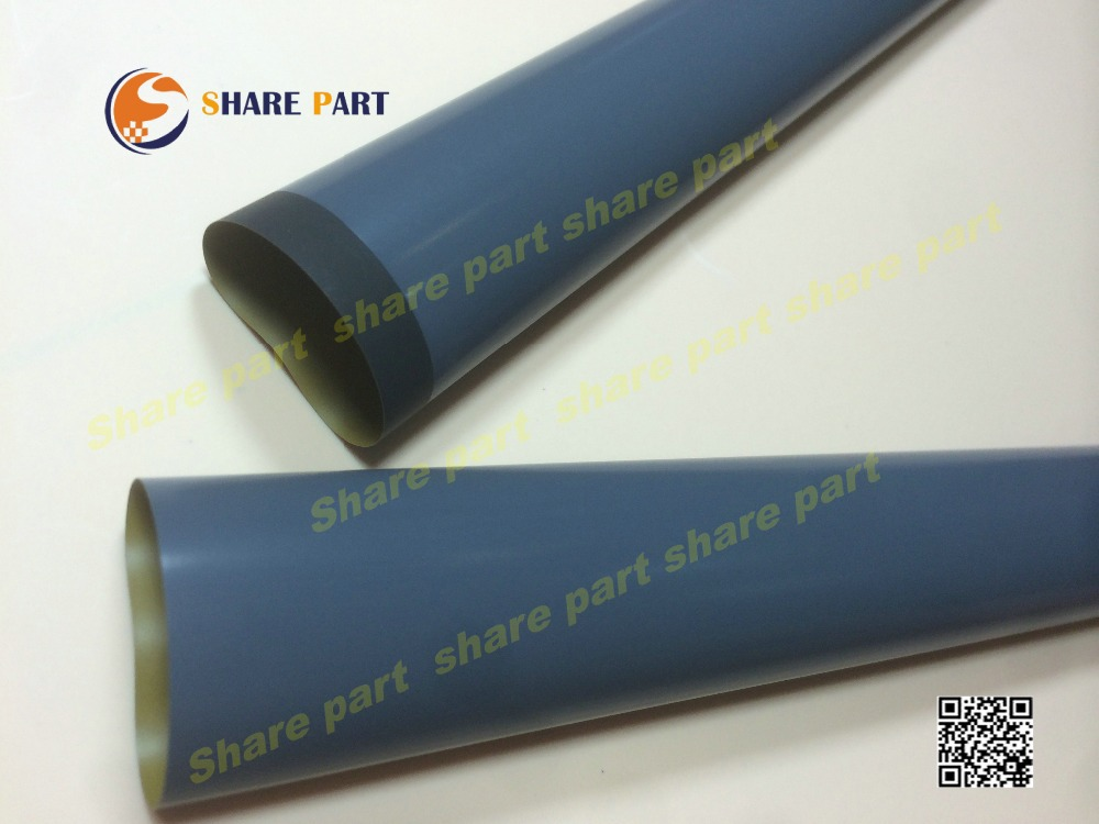 TOP-Quality OEM original Fuser Film Sleeve RM1-3740-flim RM1-1531-flim For HP 2200 P3005 2420 M3035 M3027 2400 2430