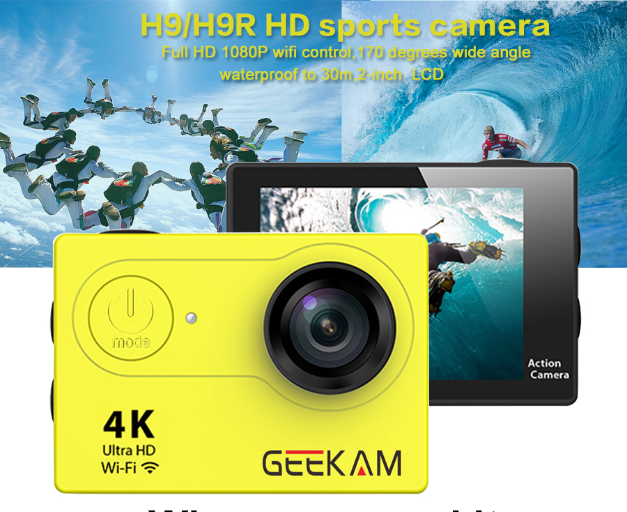 action camera h9h9r (6)