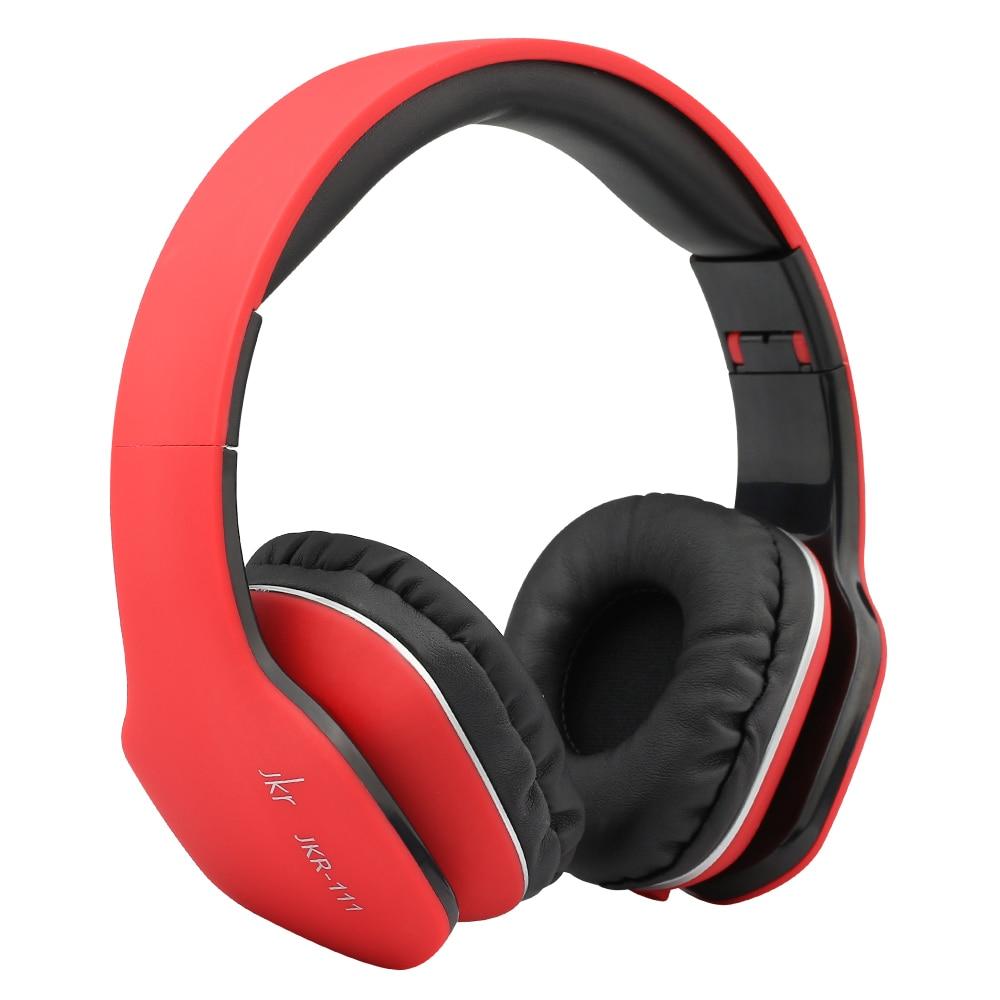 Plegable Auriculares de Música Estéreo de Auriculares Con Cable AUX de 3.5mm Con Micrófono línea de ouvido bass cabeza de Pulido para el teléfono Inteligente PC