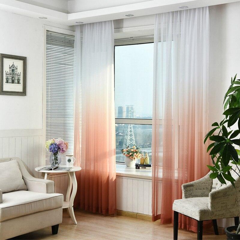 Тюль в спальню с балконом фото