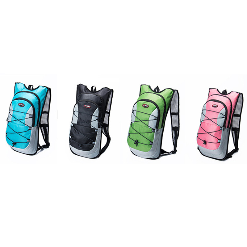 blue Zaino 2l Black Trekking Sacchetto Alpinismo green Arrampicata Da Di Color Sport Campeggio Color Esterno pink 12l Molle Con Acqua Color Zaini Color Impermeabile U4YqdnUW