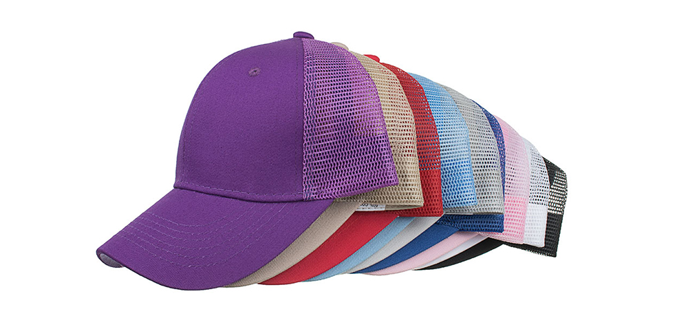 outlet store ec392 f5c85 JOYMAY New arrival high quality fashion snapback cap with shining ...