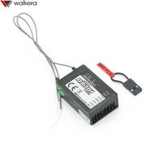 Walkera RX701 2.4Ghz 7ch Receiver RX-701 For Walkera Devo 6