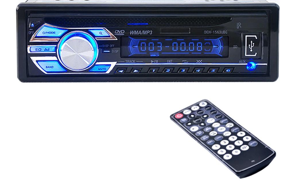 radio cd player 1451973038205965