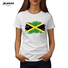 In Spesa Articoli Jamaica Shirt Di Promozione Fai NO8nP0kwX