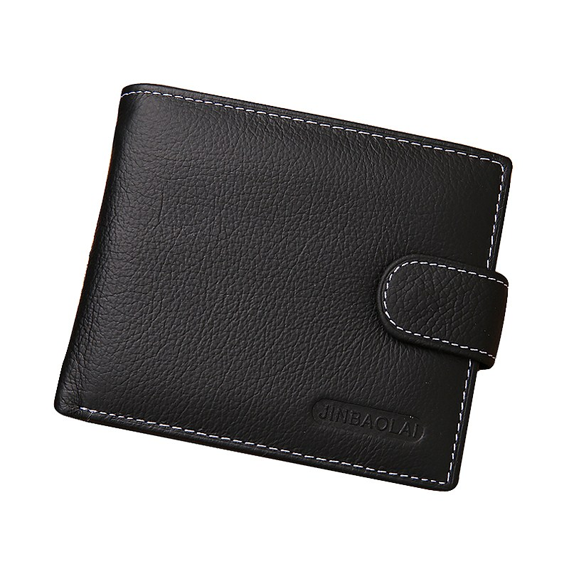 Men Wallet Fashion Design Wallets Brand Card Holder Bifold Short Male Purse Coin Pocket Top Quality Money Bag Wallets For Man маркер флуоресцентный centropen 8722 1к красный