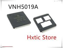 10PCS VNH5019A E VNH5019A VNH5019 SOP 30