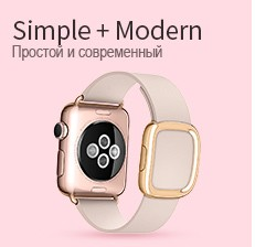 Apple-watch2_01