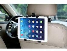 TABLET HOLDER, Car Back Seat Headrest Mount Holder Stand Bracket Kit