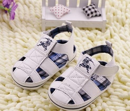 boy sandals polo toddler shoes khaki