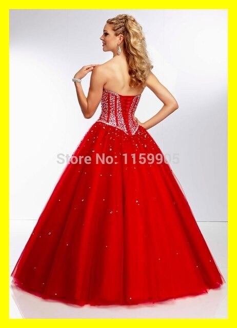 Red Carpet Prom Dresses Black Short Gothic Online Shopping Second